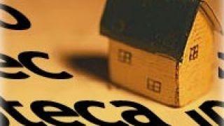 cancelacion-parcial-de-hipoteca-que-hacer