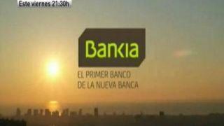 carta-abierta-a-goirigolzarri-de-bankia