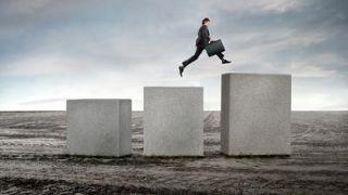 la-prima-de-riesgo-un-ejemplo-de-la-vida-real