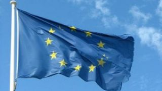 que-opina-la-escuela-austriaca-de-la-supervivencia-del-euro