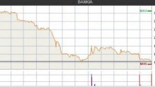 situacion-de-bankia-vendo-o-mantengo-las-acciones