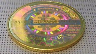 bitcoin-en-cajero-automatico-de-canada
