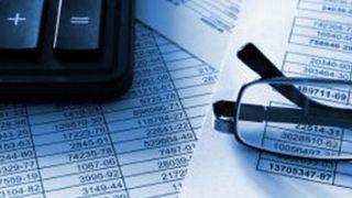 la-importancia-del-asesor-financiero-por-que-todos-los-clientes-somos-distintos