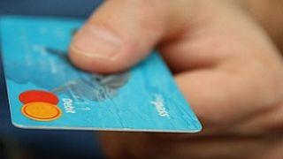 es-posible-ahorrar-con-la-tarjeta-de-credito