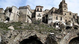 banco-mediolanum-dona-un-millon-de-euros-a-las-victimas-del-terremoto-en-italia