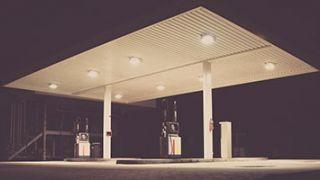 programa-repsol-mas-o-como-ahorrar-en-combustible