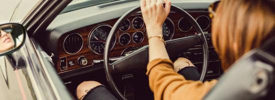 como-ahorrar-y-financiar-el-carnet-de-conducir