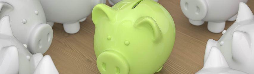 4 herramientas que te permitirán ser más eficiente en tu gasto mensual