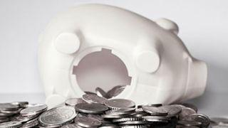 donde-puedo-contratar-un-plan-de-pensiones