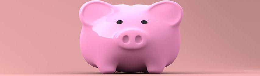 Método Kakebo: ¿Un plan de ahorro adecuado para ti?