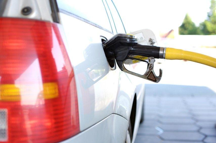 Ventajas y desventajas de comprar un coche diésel