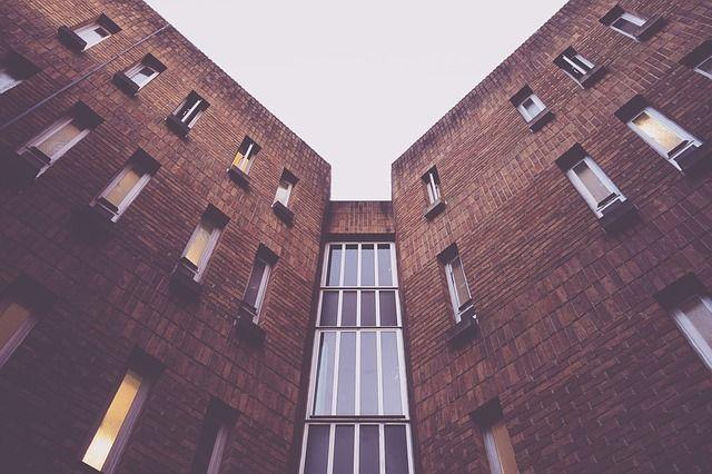 ¿Cómo se libera una vivienda de protección oficial (VPO)?