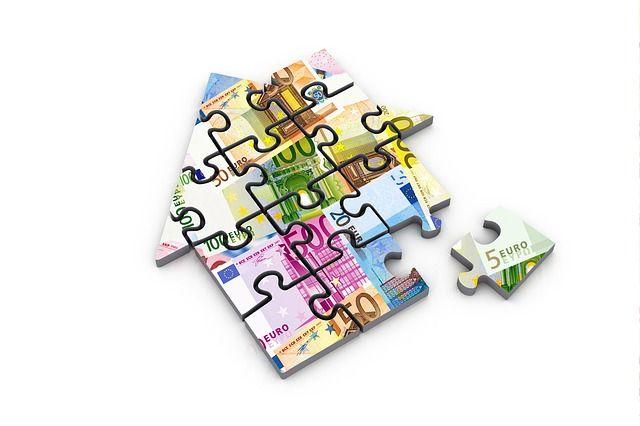 ¿Cuáles son las hipotecas más baratas de julio 2018?