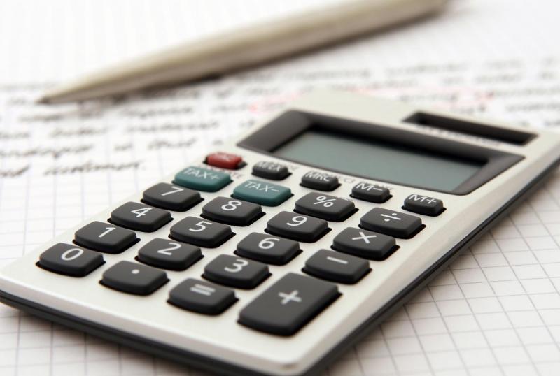 Qué tiene que hacer el autónomo para cerrar su año fiscal