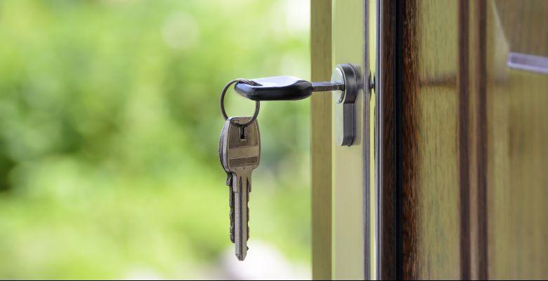 Ahorra dinero eligiendo la mejor hipoteca
