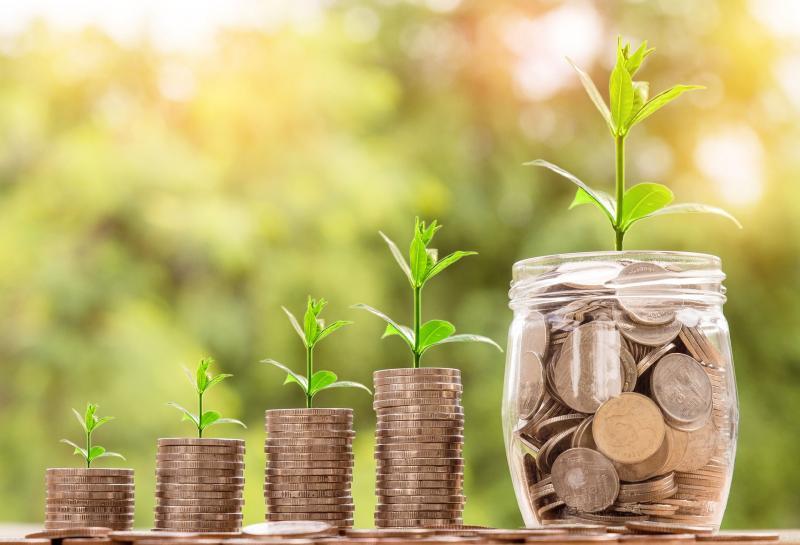 Cuáles son los mejores préstamos de mayo de 2019
