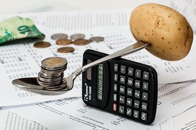 que_es_un_asesor_financiero_y_como_puede_ayudarte