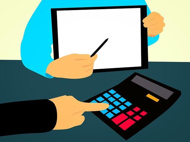 ¿Qué es un asesor financiero y cómo puede ayudarte?