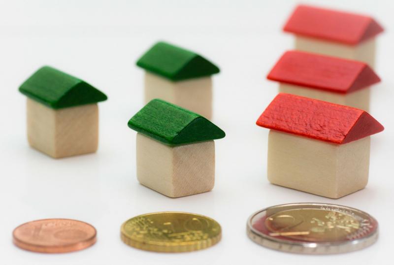 ¿Cuáles son las mejores hipotecas a tipo fijo de mayo de 2019?