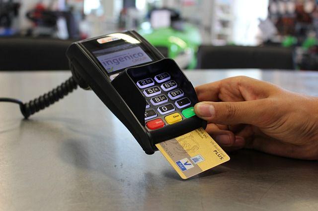 ing_bankinter_ibercaja_kutxabank_y_abanca_las_entidades_con_los_cajeros_mas_baratos