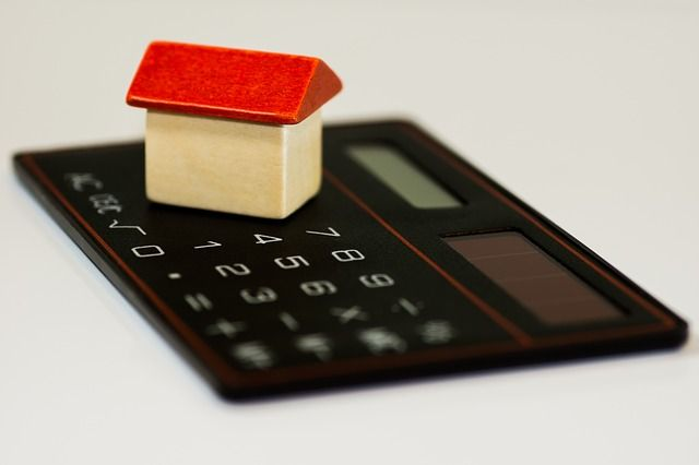 el_euribor_en_caida_libre_revisar_la_hipoteca_en_junio_abaratara_la_cuota_por_primera_vez_en_10_meses