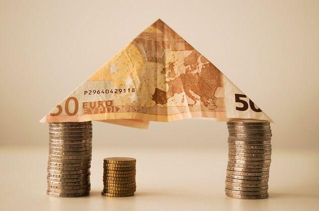 La banca se une a las hipotech: Bankia firma un acuerdo con iAhorro.com