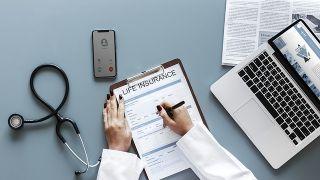 Me voy de Erasmus ¿Necesito un seguro médico?