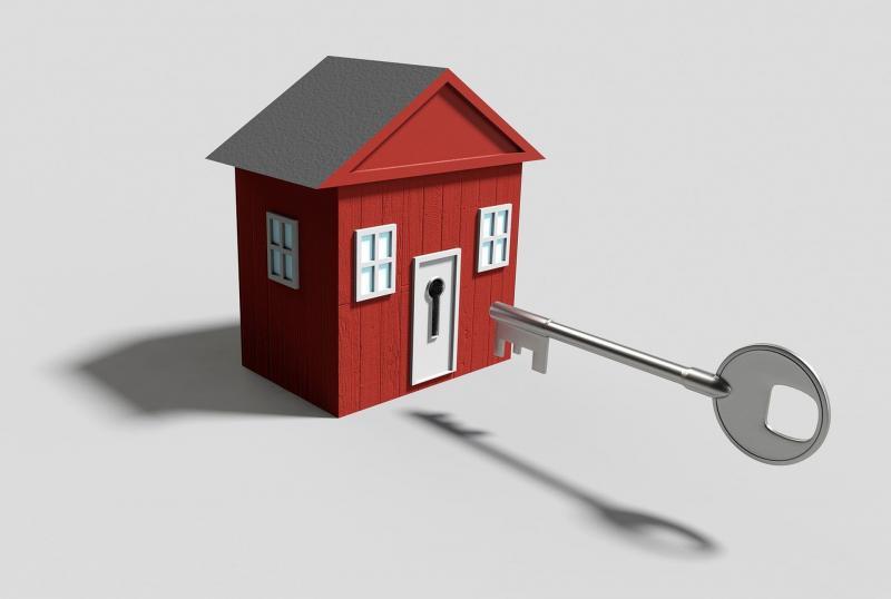 ¿Cuáles son las mejores hipotecas de octubre de 2019?