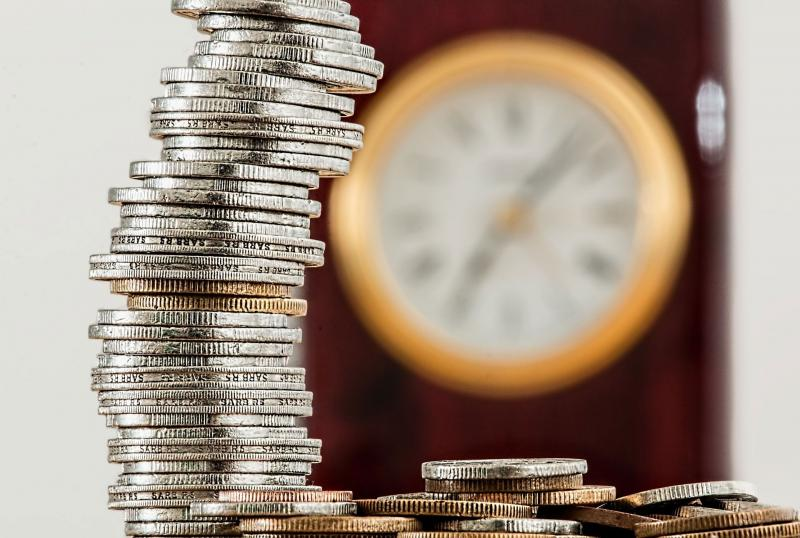 Qué debes saber para pedir una ampliación de tu hipoteca