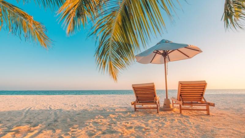 ¿Por qué tener más vacaciones aumenta la productividad de los empleados ?