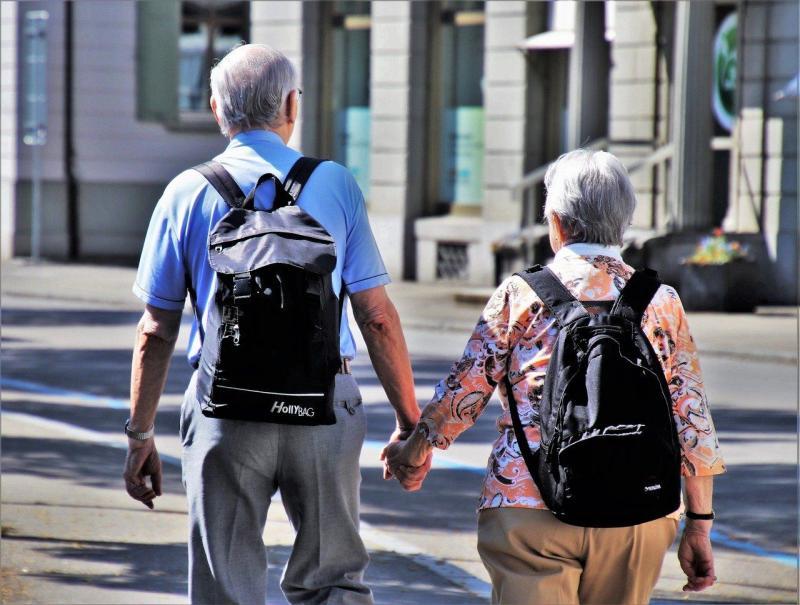 ¿Cómo ahorrar hasta 3.600 euros en tu declaración de la renta con un plan de pensiones?