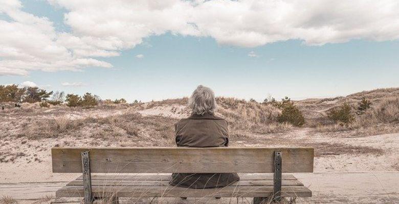 ¿Cuáles son los beneficios fiscales de una plan de pensiones?