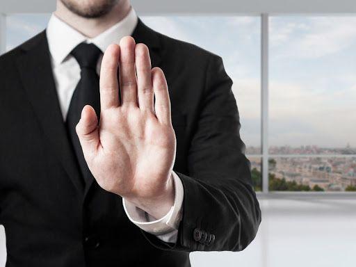 cuales_son_las_mejores_hipotecas_de_febrero_de_2020