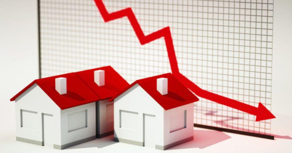 cuales_son_las_hipotecas_fijas_mas_baratas_de_marzo_de_2020