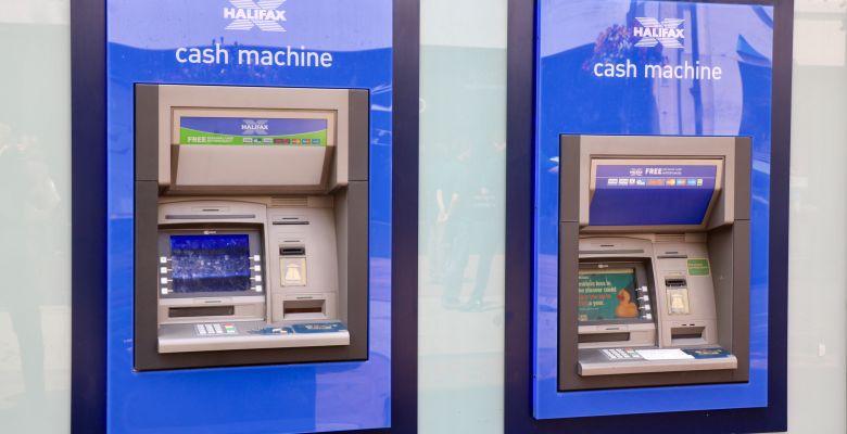 ¿Qué servicios ofrecen los bancos durante la crisis del coronavirus?