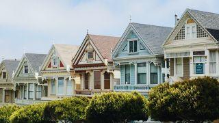 ¿Cuáles son las mejores hipotecas de junio de 2020?