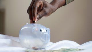 ¿Cuáles son los mejores préstamos de junio de 2020?