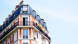 ¿Cuáles son las mejores hipotecas de julio de 2020?