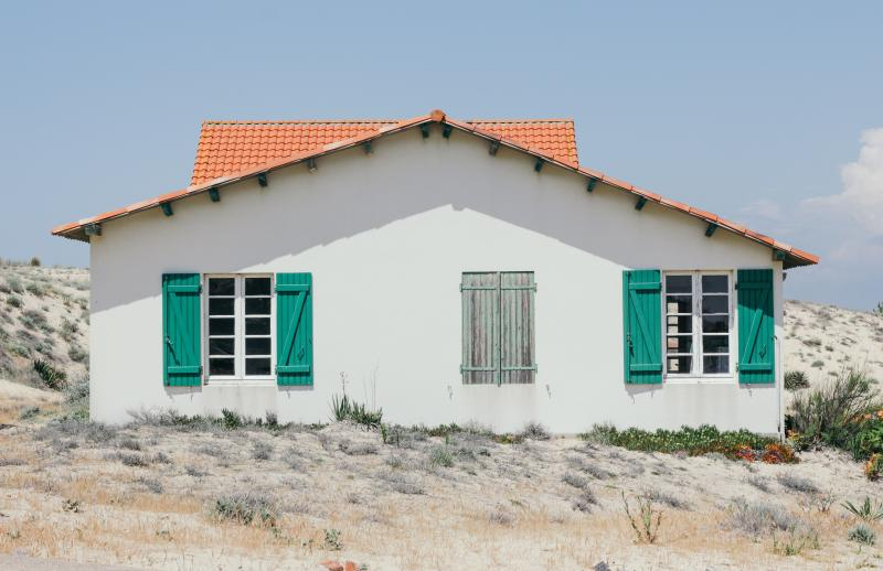 iAhorro autorizada por el Banco de España para intermediar hipotecas cuando aumenta su crecimiento un 20% en julio a pesar del Covid-19