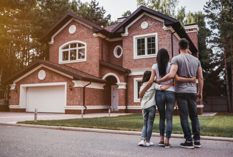 ¿Cuáles son las mejores hipotecas de octubre de 2020?