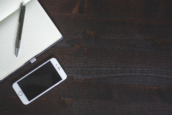 ¿Es seguro usar los datos móviles para las apps de bancos?