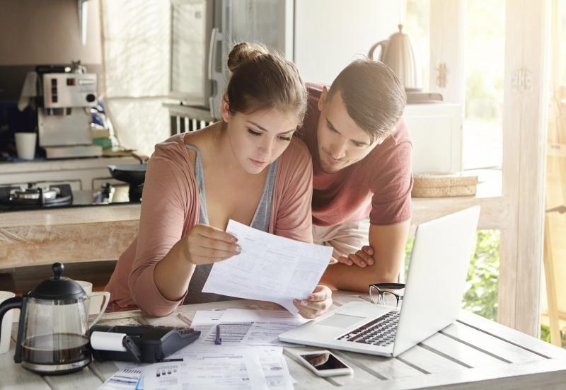 La subrogación y el tipo fijo, las tendencias que marcarán el sector de las hipotecas en 2021