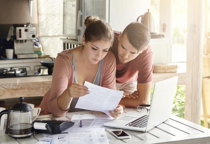 gasto-tasacion-hipoteca