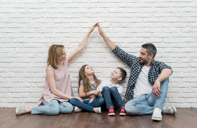 Préstamos con garantía hipotecaria