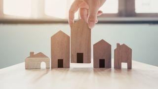 Build to rent… ¿La fórmula del futuro?