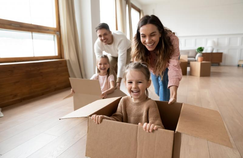 ¿Puedo pedir una hipoteca para comprarme una casa para veranear?