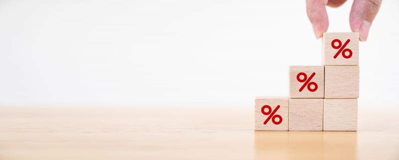 informe-hipotecas-ine