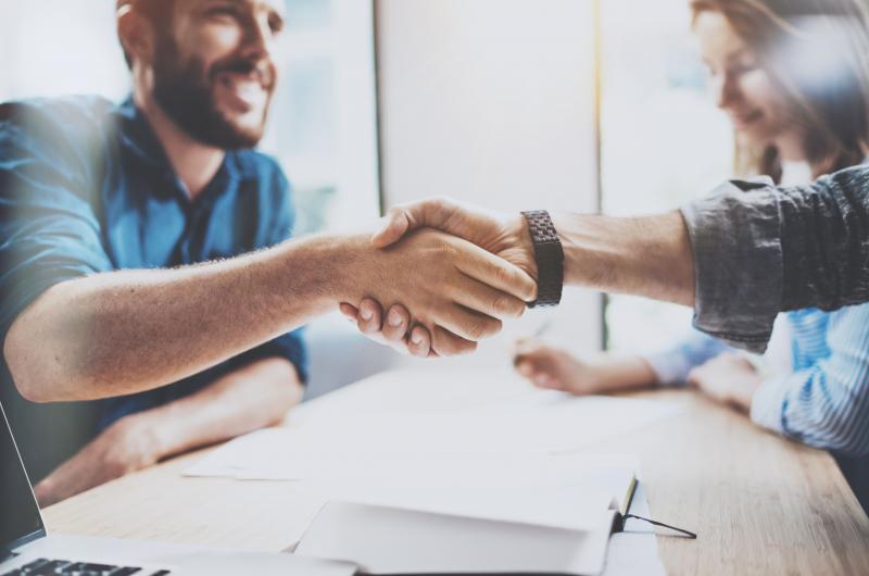 Cómo llegar a un acuerdo con tu banco