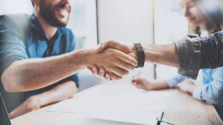 ¿Cuáles son las ventajas de llegar a un acuerdo con tu banco si tienes una tarjeta revolving?