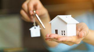 El 70% de las ofertas hipotecarias pueden mejorarse eligiendo el banco adecuado
